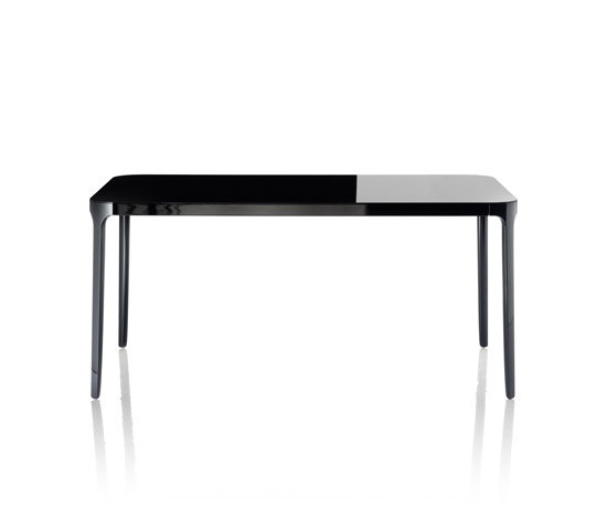 Vanity Table by Magis | Meeting room tables