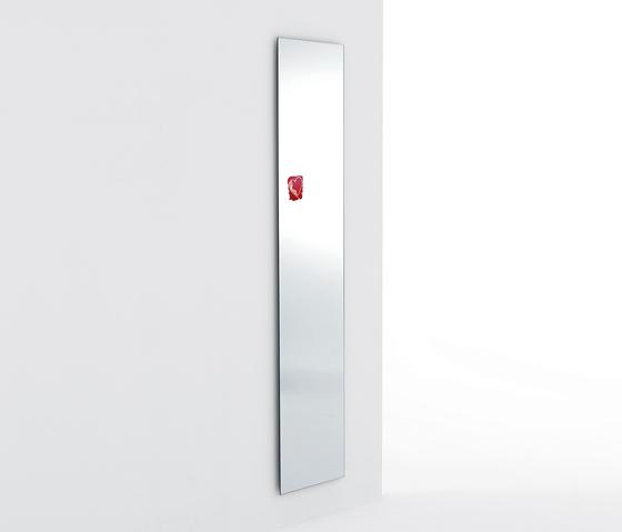 Mioamor by Opinion Ciatti | Mirrors
