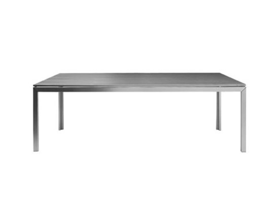 Fino by COR | Dining tables