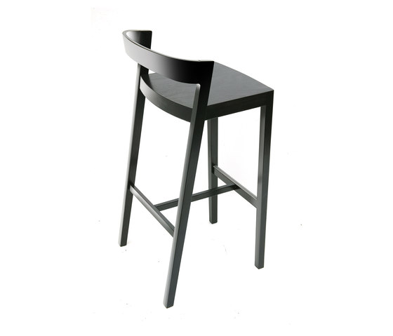 Drive stool by Bedont | Bar stools