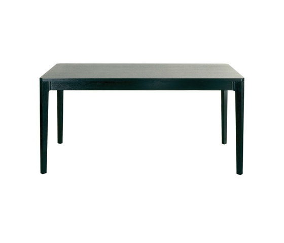 Drive table de Bedont | Tables polyvalentes