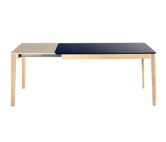 Drive table by Bedont | Dining tables