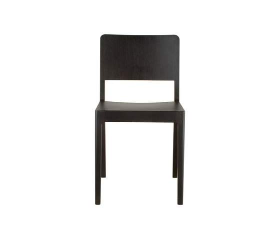Shira chair de Bedont | Sillas de visita