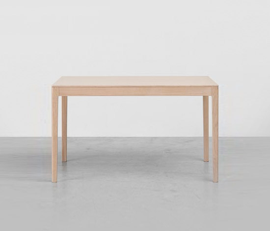 Shira table by Bedont | Multipurpose tables