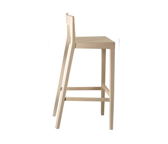 Sveva stool by Bedont | Bar stools