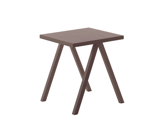 Hiip Table de Cappellini | Tables d'appoint
