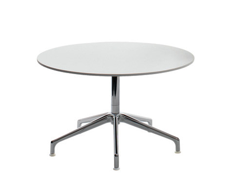 Lotus Table 2 by Cappellini | Lounge tables