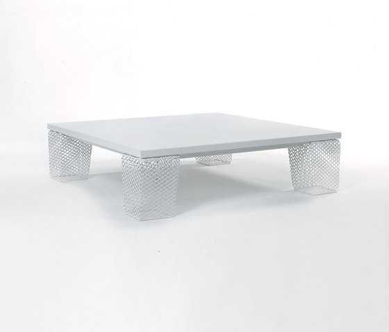 Ivy | 591 by EMU Group | Coffee tables