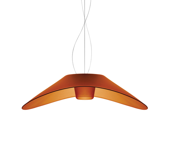Fly Fly by Foscarini | General lighting