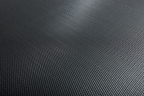 Spektra Non by Bolon | Wall-to-wall carpets