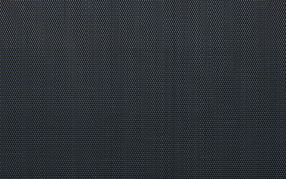 Spektra Non by Bolon | Carpet rolls / Wall-to-wall carpets