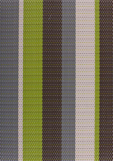 Spektra Ray by Bolon | Wall-to-wall carpets