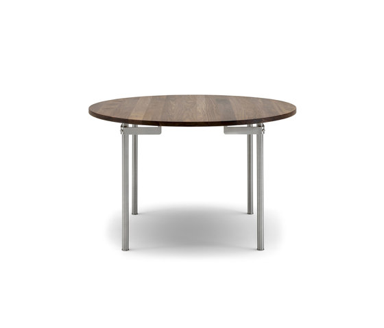 CH388 by Carl Hansen & Søn | Dining tables