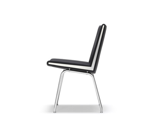 CH438 by Carl Hansen & Søn | Visitors chairs / Side chairs