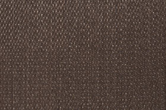 Ethnic Abisko by Bolon | Wall-to-wall carpets