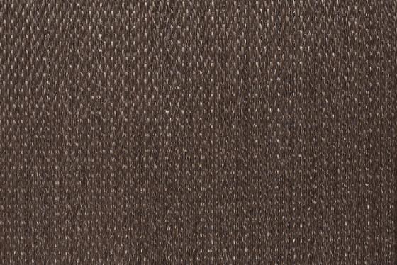 Ethnic Abisko by Bolon | Carpet rolls / Wall-to-wall carpets