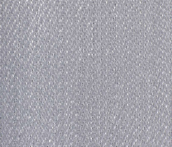 Now Silver by Bolon | Carpet rolls / Wall-to-wall carpets