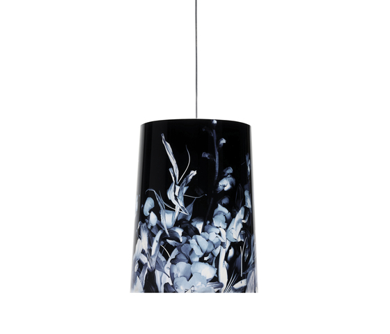 Graf Natural Hanging lamp by Foscarini | General lighting
