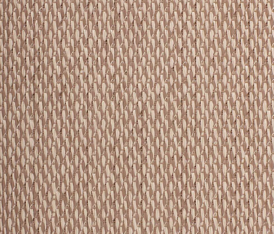 BKB Sisal Plain Beige by Bolon | Carpet rolls / Wall-to-wall carpets