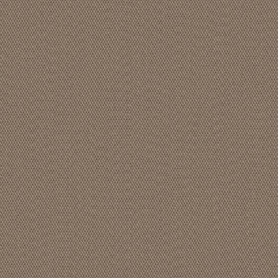 BKB Sisal Plain Beige by Bolon | Wall-to-wall carpets