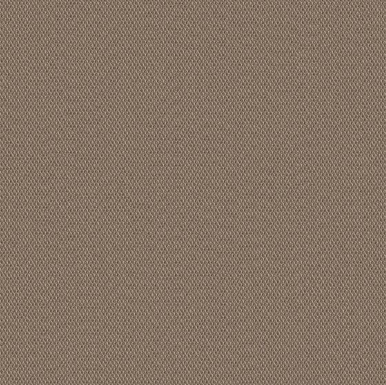 BKB Sisal Plain Beige de Bolon | Moquettes