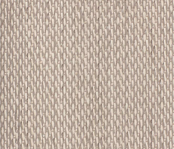 BKB Sisal Plain Sand by Bolon | Carpet rolls / Wall-to-wall carpets