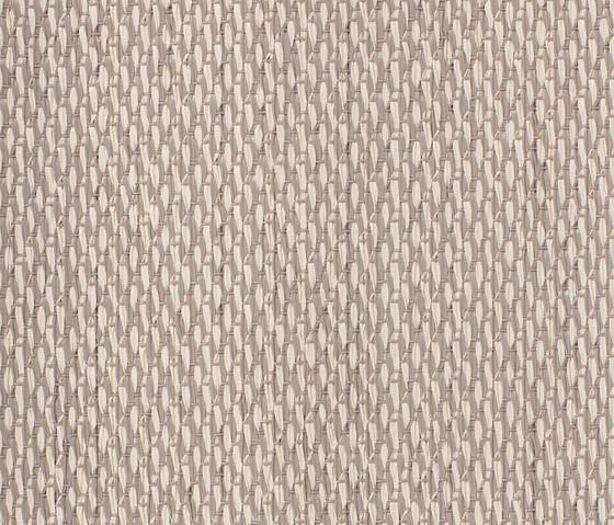 BKB Sisal Plain Sand by Bolon | Wall-to-wall carpets