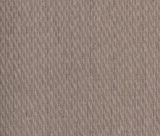 BKB Sisal Plain Mole by Bolon | Wall-to-wall carpets