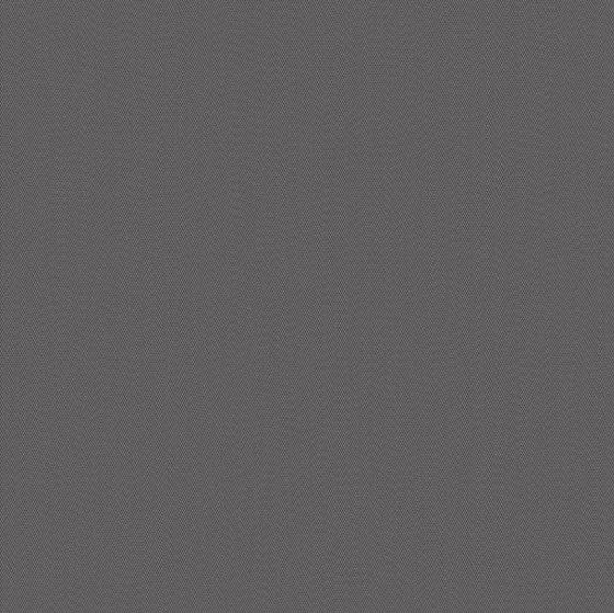 BKB Sisal Plain Granite by Bolon | Wall-to-wall carpets