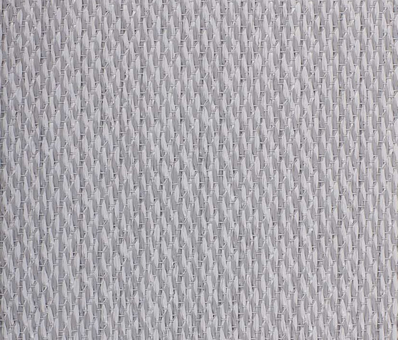 BKB Sisal Plain Steel by Bolon | Carpet rolls / Wall-to-wall carpets