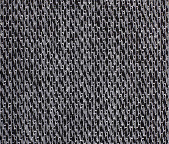 BKB Metallic Alpha by Bolon | Wall-to-wall carpets