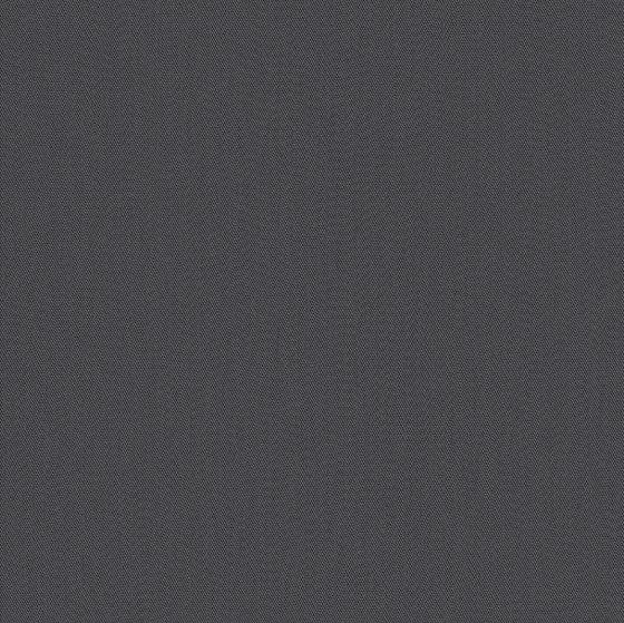 BKB Metallic Alpha von Bolon | Auslegware