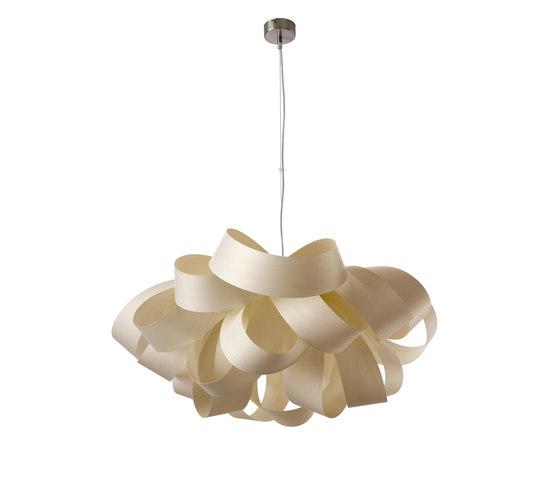 Agatha SP by lzf | General lighting