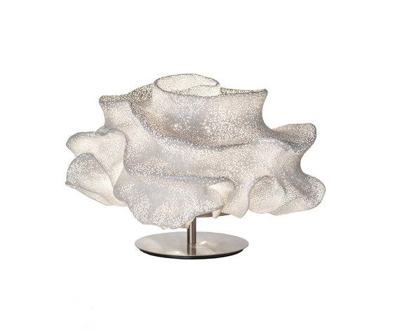 Nevo NE01 by a by arturo alvarez | Table lights