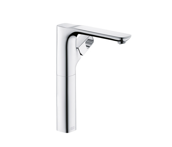 AXOR Urquiola Single Lever Basin Mixer DN15 for wash bowls by AXOR | Wash-basin taps