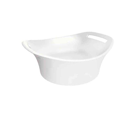AXOR Urquiola Wash Bowl de AXOR | Lavabos
