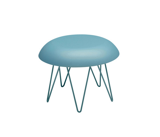 Meduse Coffee table by Casamania | Lounge tables