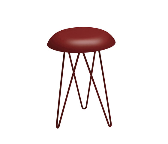 Meduse Side table de Casamania | Mesas auxiliares