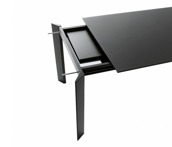 Every table by Desalto | Individual desks