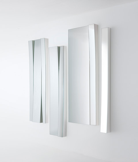 Changes 09 by Gallotti&Radice | Mirrors