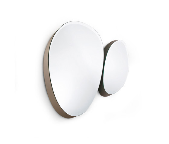 Zeiss Mirror by Gallotti&Radice | Mirrors