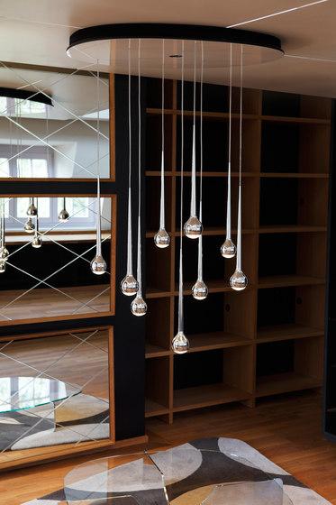 falling water von tobias grau falling water 3 falling. Black Bedroom Furniture Sets. Home Design Ideas