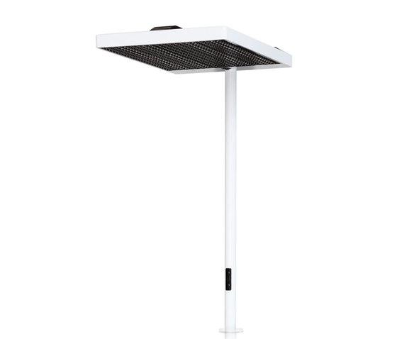 XT-A TABLE LED OSA by Tobias Grau | General lighting