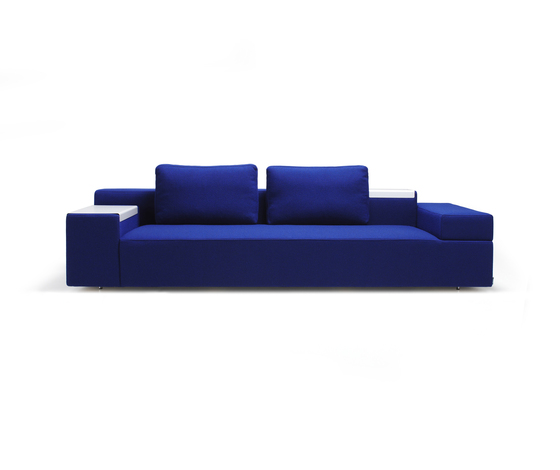 Grow sofa system by OFFECCT | Lounge sofas