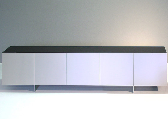 TIX Sideboard by Zoom by Mobimex | Sideboards