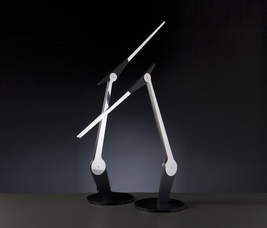 Pico table lamp by Quasar | General lighting