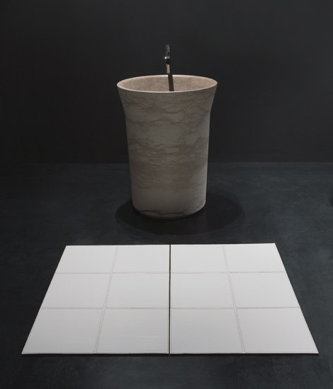 Quadro by antoniolupi | Door mats