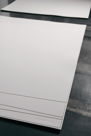 Teorema by antoniolupi | Door mats