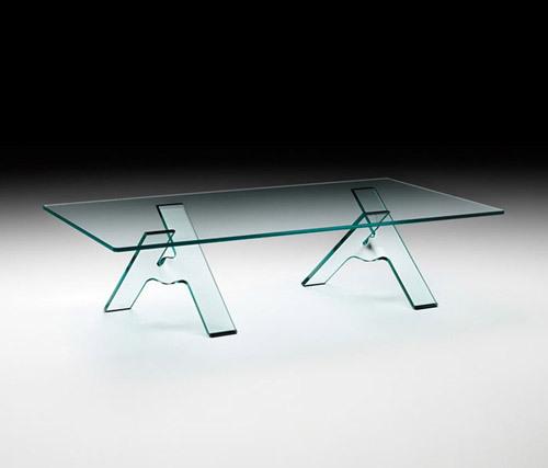 next von fiam italia produkt. Black Bedroom Furniture Sets. Home Design Ideas