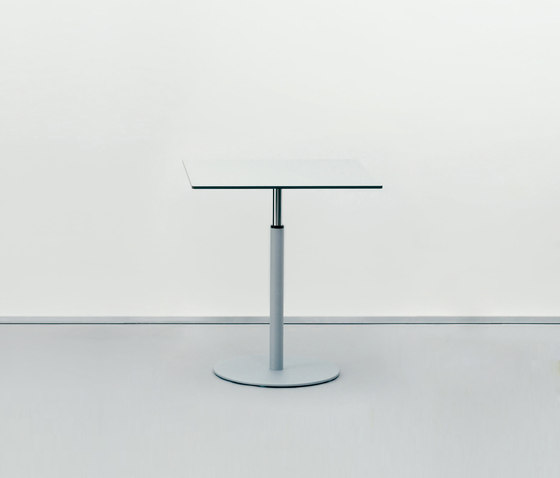 NEW_UP_DOWN_RX by FORMvorRAT | Cafeteria tables
